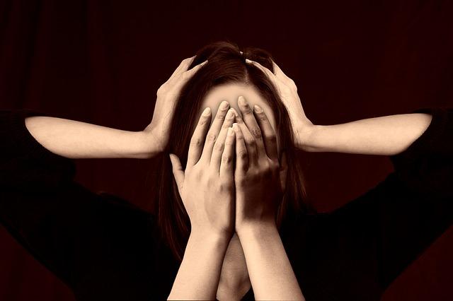 Major Causes of Headaches