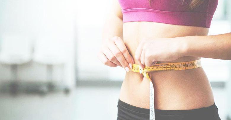 Weight Loss Natural Remedies Purefit Keto