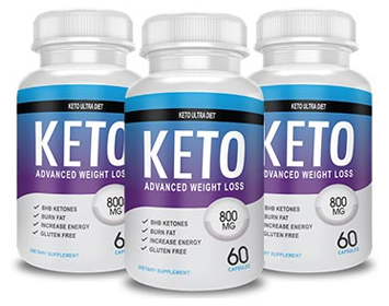 Keto Ultra Diet an Advance Weight Loss Supplement which burn unwanted belly fat layers fast without any side-effects. Order now and get Keto Ultra Diet Bottles Today at your door-steps.