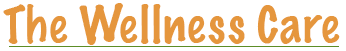 Thewellnesscare an online website all about health related products review and more.