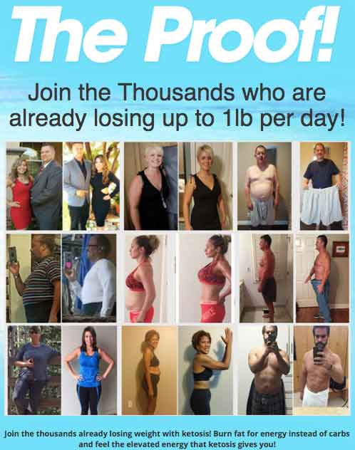 Real results of keto ultra diet. Order your keto bottle and slim your belly area.
