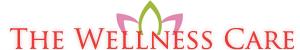 TheWellnessCare-Logo