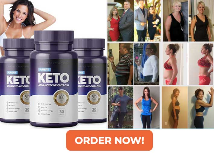 Get the best keto pills at the normal price. Order today.